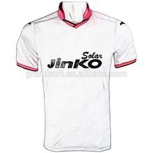 sport new pattern t-shirts, cheap blank t shirts, printing machine cup t-shirts