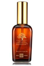 Arganmidas argan oil for massage