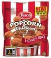 Pipoca de frango embalagem saco/saco laminado para a embalagem de frango/saco plástico do alimento