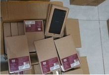 guangdong shenzhen whosale korea mobile phone s3 i9300 smartphone