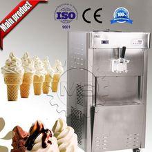 brand new mini ice cream machine