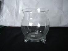 Cheap Glass Fish Bowl&Fish Jar&Fish Globe,Globe candy jars