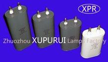 China goods wholesale film capacitor manufacturer