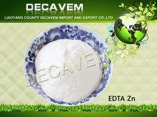 chelate fertilizer EDTA ZN 15, zinc edta fertilizer