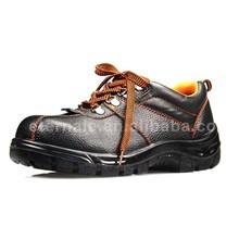 big size men safety shoes big sale shoes