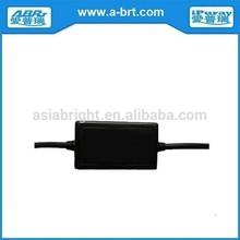 12V PWM RF Code LED Dimmer Driver