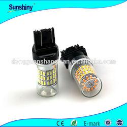 Hotsales 18W LED auto Light 6pcs*3W Epistar chip led boat light, marine light SM-61018 for trucks,off road,4WD