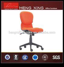 High potency innovative modern mesh computer desk office chairs