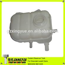 For Chevrolet Lacetti Optra Expansion Bottle Coolant Reservoir Tank 96553255 96813425