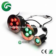 wholesale hot sale warm white xxx japan t8 18w av tube led lights keyword fcc ce rohs 3 years warranty