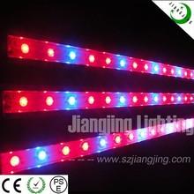 High Efficiency ip68 red blue Emitting Color 600 watt mega led grow light