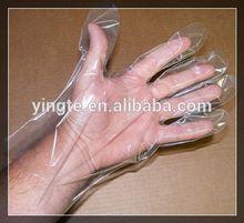 Китай оптовая продажа новые продукты ручной перчатки для приготовления пищи