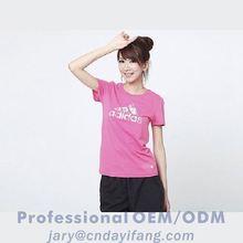 2013 100% cotton custom t-shirt,2012 latest mens t shirts,2012 latest fashion 100% cotton polo t-shirt