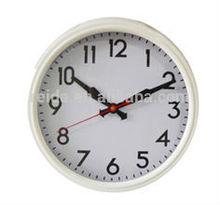 Metal Wall clock(RT3019)