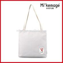 Beautiful Korea Fashion Ladies Handbag