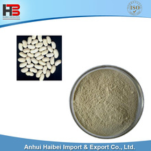 100% pure plant extract White kidney bean P.E.