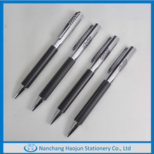 2015 New Style Wholesale Promotioanal Metal Pen For Gift