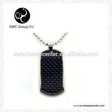 jewelry fashion pendant bail brass jewelry pendant