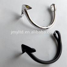 DIY Cuff Anchor Charm As Make Bracelet Anchor Men