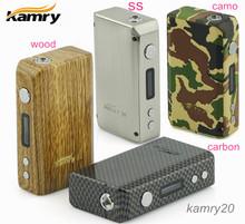 Hot deals !!! top seller e cig vv battery vaporizer e cigarette case for vaporizer pen