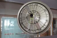 DM-205 Wheel,Electric bike kit Part electric bicycle hub motor kit