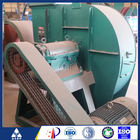 greenhouse centrifugal fan animation 2015 New Products