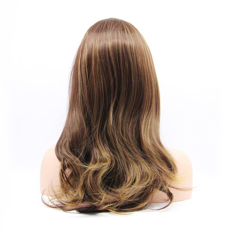 Hair Extension China 115