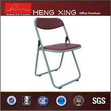 Alibaba china updated folding animal chair for kids