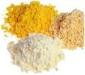 De alta calidad 100% puro de alta calidad de huevo protain polvo de huevo entero precio