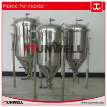Home Beer Fermenters
