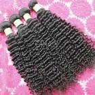 2014 high quality 7a grade cambodian curly virgin hair