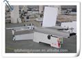 Mj-45k alta qualidade e baixo preço máquina de corte de madeira para a fabricação de móveis em Qingdao