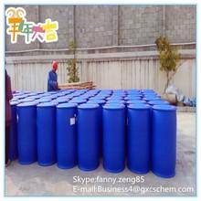 Phosphoric Acid Plastic Drum 200 Liters