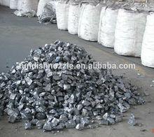 topchase factory supply ESR Slag for steel casting