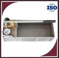 Hsy30-5s pompe hydraulique d'essai/manuel test hydrostatique pompe