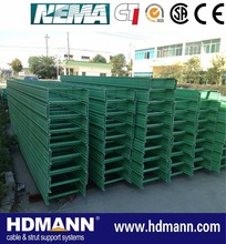 FRP cable tray prices Factory in China