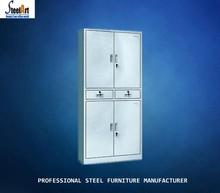 2015 modern design metal cabinet cupboard/steel furniture