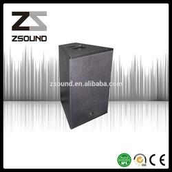 Zsound brand portable stereo super bass bluetooth mp3 speaker