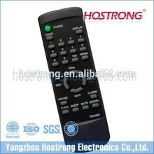 OEM Turkey electronics products remote control universal rc SANKEY RD2420