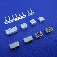 JST ph connector connector 2mm pitch series for wiring harness