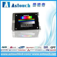 8.4 inch Kiosk LCD touch screen panel /dvi to lvds G084SN05 V8
