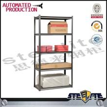 Custom ladder rack pick up rack for sale