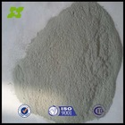 High Pure Silicon Nitride 3N Powder