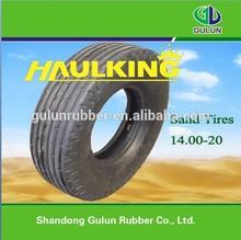 China OTR tire 29.5-25 Sand pattern