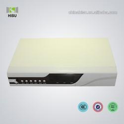 MEPG RS232 Full HD Receiver