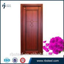 Modern Wood Door wooden doors design image