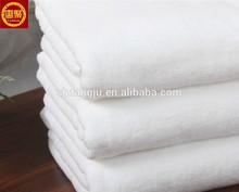 comfortable Microfiber Towel for Travel, Beach, Bath, Gym, Camping