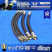 HOT MARKETING SELLING!!!Hydraulic Hose Manufacturer