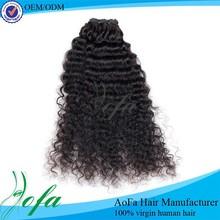 Fast shipping high quality 7a brazilian cheap wholesale virgin hair vendors