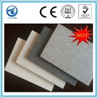 0 risk!CE Certificate 6mm Fiber Cement Board,non-asbestos Fiber Cement Board,Fiber Cement Board Specification
